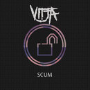SCUM/Vitja