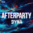 Afterparty/DYNA