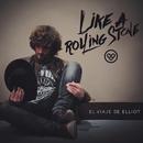 Like a Rolling Stone/El Viaje de Elliot