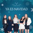 Ya es Navidad/Ventino