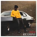 Reasons/Khalid