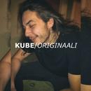 Originaali/Kube