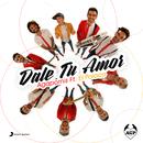 Dale Tu Amor feat.El Polaco/Agapornis