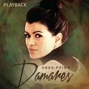Obra Prima (Playback)/Damares