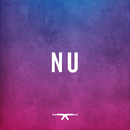 Nu feat.Benny Jamz,Gilli,MellemFingaMuzik/Molo