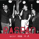 Raspão (Ao Vivo) feat.Simone e Simaria/Henrique & Diego