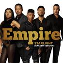 Starlight (Hakeem Version) feat.Serayah,Yazz/Empire Cast