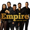 For My City feat.Ezri Walker/Empire Cast