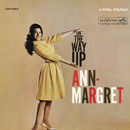 On the Way Up/Ann-Margret