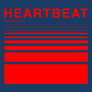 Heartbeat/Mosaic MSC