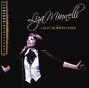 Legends Of Broadway - Liza Minnelli Live At The Winter Garden/Liza Minnelli