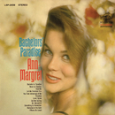 Bachelors' Paradise/Ann-Margret