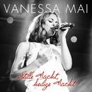 Stille Nacht, heilige Nacht/Vanessa Mai