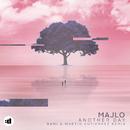 Another Day (RAMI & Martin Gutierrez Remix)/MaJLo