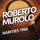 Roberto Murolo - Rarietes 1966/Roberto Murolo