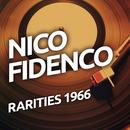 Nico Fidenco  - Rarietes 1966/Nico Fidenco