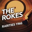 The Rokes - Rarietes 1966/The Rokes
