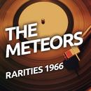 The Meteors - Rarietes 1966/The Meteors