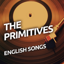 English Songs/The Primitives
