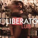 Luís/OLiberato