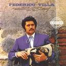 La Coleccion Del Siglo - Federico Villa/Federico Villa