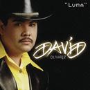 Luna/David Olivarez