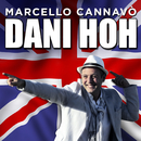 Dani Hoh/Marcello Cannavò
