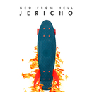 Jericho/Geo from Hell