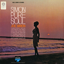 Simon Pure Soul/Joe Simon