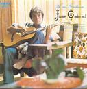 A Mi Guitarra/Juan Gabriel