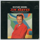 Distant Drums/Jim Reeves