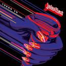 Turbo Lover (Recorded at Kemper Arena in Kansas City)/Judas Priest