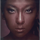MISIA GREATEST HITS/MISIA