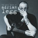 The Very Best of Adrian Legg/Adrian Legg