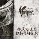 Skull Prayer (rough mix)/Vampire