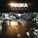 Rambo/Maska