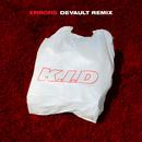Errors (DEVAULT Remix)/K.I.D