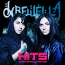 Krewella (Hits Japan Special Edition)/Krewella