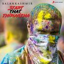 Start That Thiruvizha/Balan Kashmir