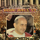 First Visit to the Americas/Pope Paul VI