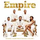Empire: Original Soundtrack, Season 2 Volume 1 (Deluxe)/Empire Cast