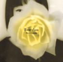Hourglass/鈴木 祥子