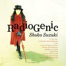 RADIO GENIC/鈴木 祥子
