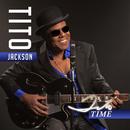 Tito Time/Tito Jackson