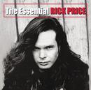 The Essential/Rick Price