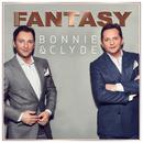 Bonnie & Clyde/Fantasy