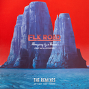 Hanging By a Thread (Remixes) feat.Natalie Foster/Elk Road