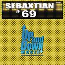 69/Sebaxtian