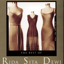 The Best Of/Rida Sita Dewi