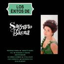 Los Éxitos de Sagrario Baena/Sagrario Baena